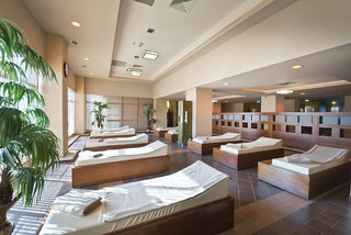 Hotel Limak Lara de Luxe & Resort Wellness