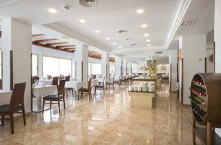 Hotel Biniamar Restaurant