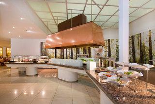 Hotel Iberostar Las Dalias Restaurant