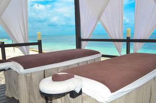 Hotel Dos Playas Beach House Hotel & Maya Caribe Beach House Hotel Wellness