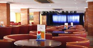 Hotel Roc Linda Bar