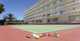Hotel Roc Linda Sport und Freizeit