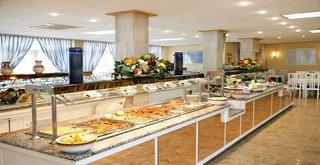 Hotel Roc Linda Restaurant