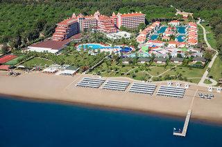 Hotel IC Hotels Santai Family Resort