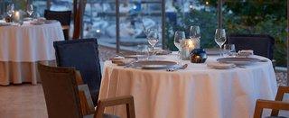 Hotel Sani Dunes Restaurant