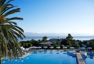 Hotel Roda Beach Resort & Spa Pool