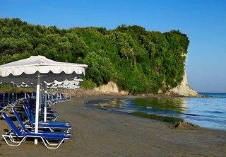Hotel Roda Beach Resort & Spa Strand