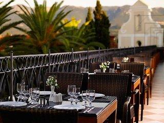 Hotel Roda Beach Resort & Spa Restaurant