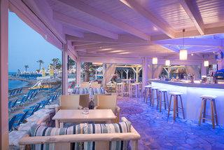 Hotel Aeolos Beach Bar