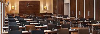 Hotel Fleming´s Selection Hotel Wien-City Konferenzraum