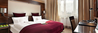 Hotel Fleming´s Selection Hotel Wien-City Wohnbeispiel