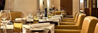 Hotel Fleming´s Selection Hotel Wien-City Restaurant