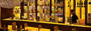 Hotel Fleming´s Selection Hotel Wien-City Bar