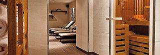 Hotel Fleming´s Selection Hotel Wien-City Wellness