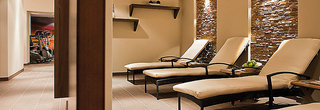 Hotel Fleming´s Selection Hotel Wien-City Relax