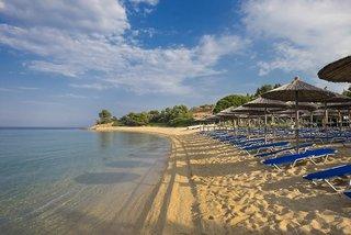 Hotel Lagomandra Hotel & Spa Strand
