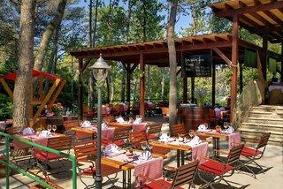 Hotel Valamar Koralj Romantic Hotel Restaurant