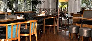 Hotel Jurys Inn Croydon Bar