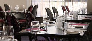 Hotel Jurys Inn Croydon Restaurant