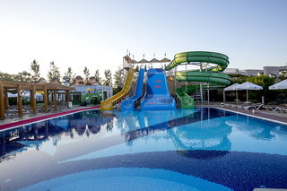 Hotel Fame Residence Lara & Spa Sport und Freizeit