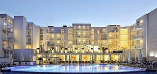 Hotel Valamar Sanfior Hotel & Casa Außenaufnahme