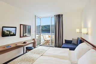 Hotel Valamar Sanfior Hotel & Casa Wohnbeispiel