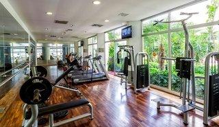 Hotel Mukarnas Spa Resort Sport und Freizeit