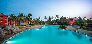 Hotel Caribe Club Princess Beach Resort & Spa Pool