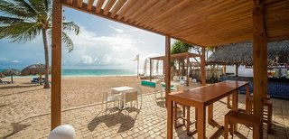 Hotel Caribe Club Princess Beach Resort & Spa Bar