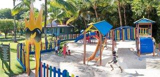 Hotel Caribe Club Princess Beach Resort & Spa Kinder