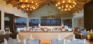 Hotel Caribe Club Princess Beach Resort & Spa Restaurant