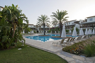 Hotel Lara Barut Collection Pool