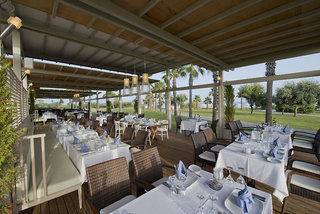Hotel Lara Barut Collection Restaurant