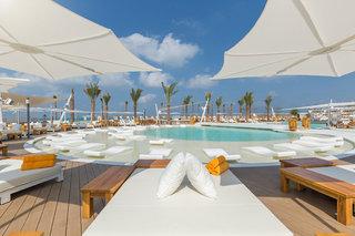 Hotel Nikki Beach Resort & Spa Dubai Relax