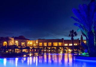 Hotel Welcome Meridiana Djerba Pool