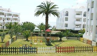 Hotel Be Smart Terrace Algarve Kinder