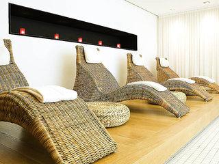 Hotel Novotel München City Relax