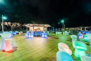 Hotel THB Tropical Island Bar