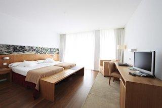 Hotel Aimia Wohnbeispiel