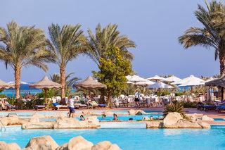 Hotel Dream Lagoon Beach ResortPool