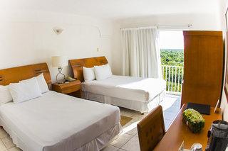 Hotel Coral Princess Golf & Dive Resort Wohnbeispiel