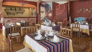 Hotel Iberostar Daiquiri Restaurant