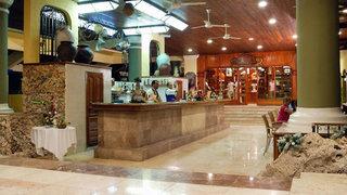 Hotel Iberostar Daiquiri Bar