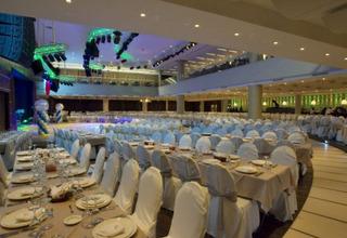 Hotel Royal Heights Resort Restaurant
