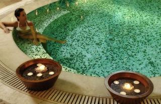 Hotel Royal Heights Resort Wellness