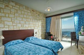 Hotel Royal Heights Resort Wohnbeispiel