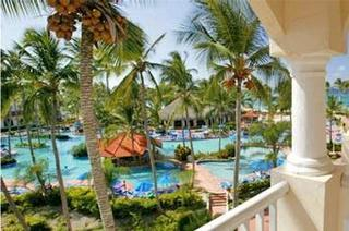 Hotel Occidental Caribe Terasse
