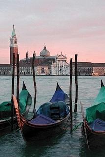 Hotel Albergo San Marco & Dependance Stadtansicht