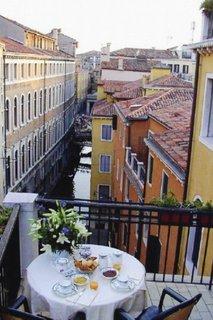Hotel Albergo San Marco & Dependance Terasse