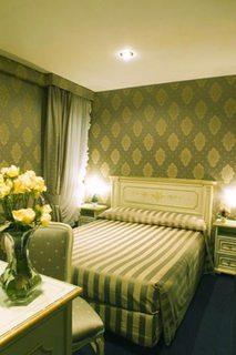 Hotel Albergo San Marco & Dependance Wohnbeispiel